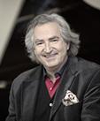 Paul-Arnaud Pejouan