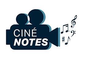 Cine-notes