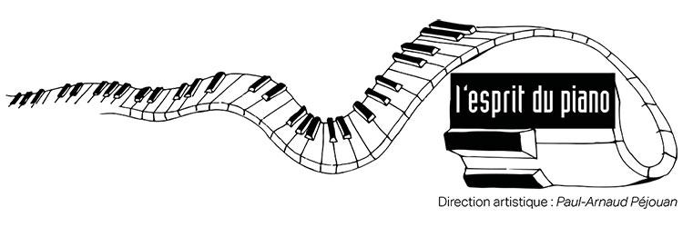 esprit du piano
